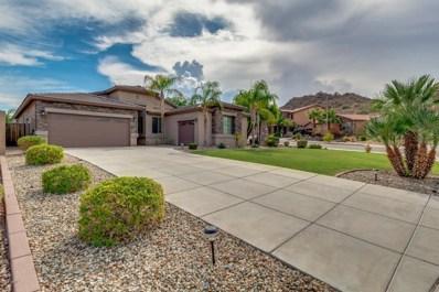 6539 W Gambit Trail, Phoenix, AZ 85083 - MLS#: 5793381