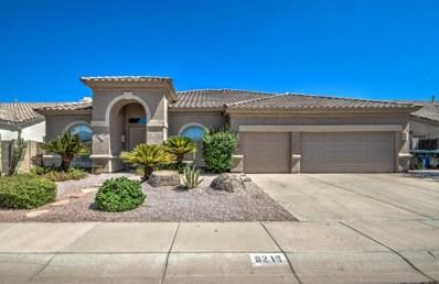 5216 E Angela Drive, Scottsdale, AZ 85254 - MLS#: 5793384