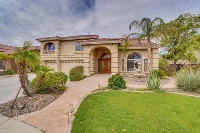26932 N 98TH Drive, Peoria, AZ 85383 - MLS#: 5793385