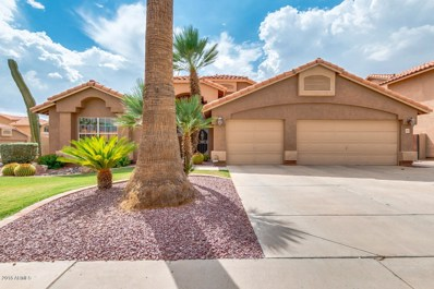 2024 S Sawyer Circle, Mesa, AZ 85209 - MLS#: 5793389