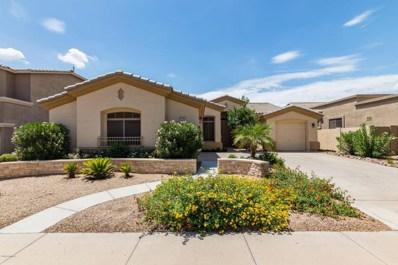 1787 E Carob Drive, Chandler, AZ 85286 - MLS#: 5793392