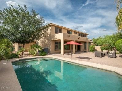 2955 E Mahogany Place, Chandler, AZ 85249 - MLS#: 5793395