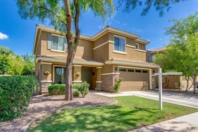 4480 E Maplewood Street, Gilbert, AZ 85297 - MLS#: 5793407