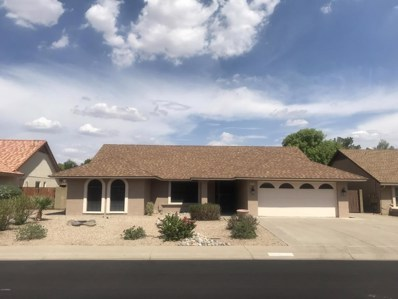 15215 N 42ND Place, Phoenix, AZ 85032 - MLS#: 5793412
