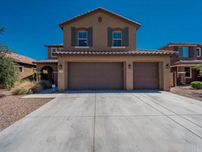 12001 W Chase Lane, Avondale, AZ 85323 - MLS#: 5793418