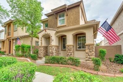 10037 E Impala Avenue, Mesa, AZ 85209 - MLS#: 5793423