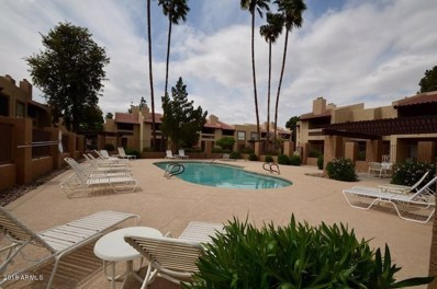 8651 E Royal Palm Road Unit 217, Scottsdale, AZ 85258 - MLS#: 5793431