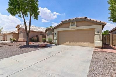 8748 W Adam Avenue, Peoria, AZ 85382 - MLS#: 5793442