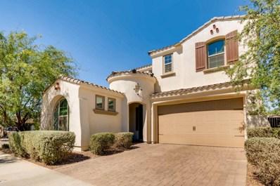 5136 S Baffle Lane, Mesa, AZ 85212 - MLS#: 5793448