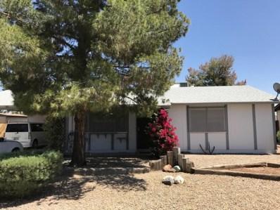 325 N Winterhaven --, Mesa, AZ 85213 - MLS#: 5793459