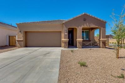 41348 W Crane Drive, Maricopa, AZ 85138 - MLS#: 5793471