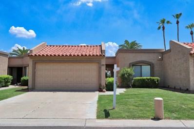9425 W McRae Way, Peoria, AZ 85382 - MLS#: 5793476