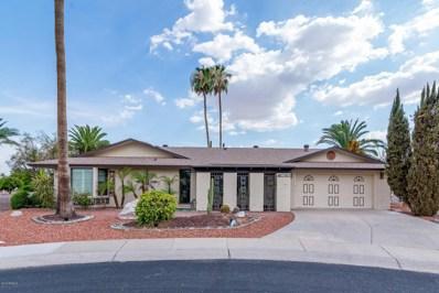 21002 N Palm Desert Drive, Sun City West, AZ 85375 - MLS#: 5793491