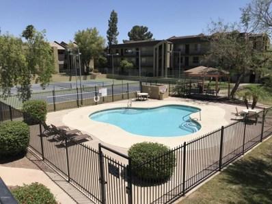 461 W Holmes Avenue Unit 304, Mesa, AZ 85210 - MLS#: 5793494