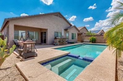 3503 N Balboa Drive, Florence, AZ 85132 - MLS#: 5793501