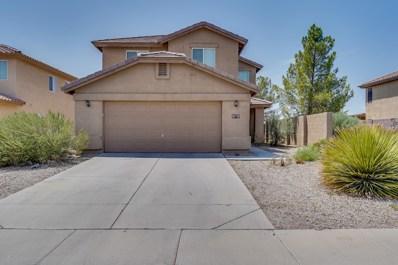 236 S 18TH Street, Coolidge, AZ 85128 - MLS#: 5793509