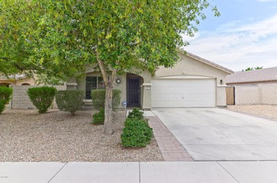 612 S 167TH Drive, Goodyear, AZ 85338 - MLS#: 5793525