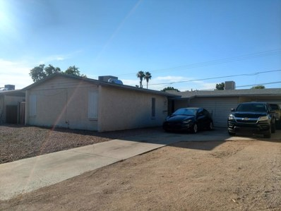 2218 W Hartford Avenue, Phoenix, AZ 85023 - MLS#: 5793532
