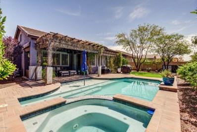 2333 W Sienna Bouquet Place, Phoenix, AZ 85085 - #: 5793574