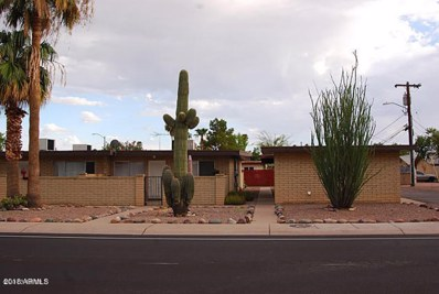 3338 N 67TH Street, Scottsdale, AZ 85251 - MLS#: 5793576