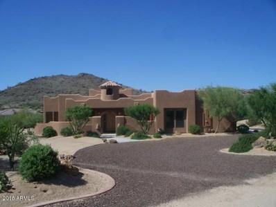 3321 W Jordan Lane, Phoenix, AZ 85086 - MLS#: 5793581