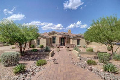 7828 E Riverdale Circle, Mesa, AZ 85207 - MLS#: 5793588