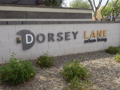2090 S Dorsey Lane Unit 1047, Tempe, AZ 85282 - MLS#: 5793591