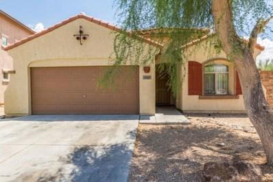 9159 W Berkeley Road, Phoenix, AZ 85037 - MLS#: 5793592