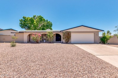 2231 E Lincoln Circle, Phoenix, AZ 85016 - MLS#: 5793594