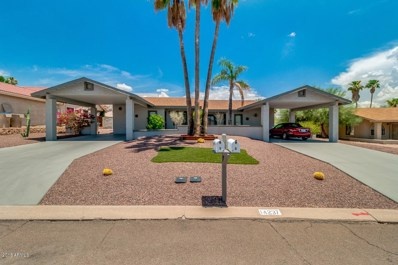 14237 N Ibsen Drive, Fountain Hills, AZ 85268 - MLS#: 5793595