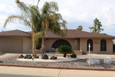 3002 W Myrtle Avenue, Phoenix, AZ 85051 - MLS#: 5793603