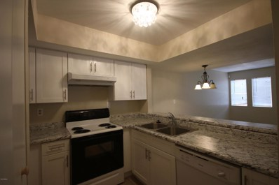 604 E Weber Drive Unit 7, Tempe, AZ 85281 - MLS#: 5793609