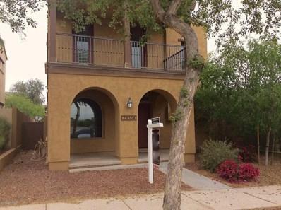 21034 W Elm Way, Buckeye, AZ 85396 - MLS#: 5793615