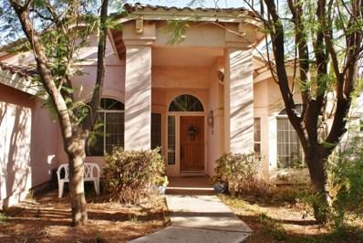 1831 E Lexington Avenue, Gilbert, AZ 85234 - MLS#: 5793623