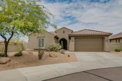 26896 N 90TH Lane, Peoria, AZ 85383 - #: 5793628