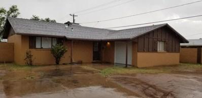 4459 W Earll Drive, Phoenix, AZ 85031 - MLS#: 5793633