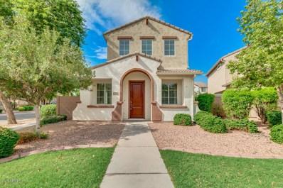 1631 S Wildrose --, Mesa, AZ 85209 - MLS#: 5793639