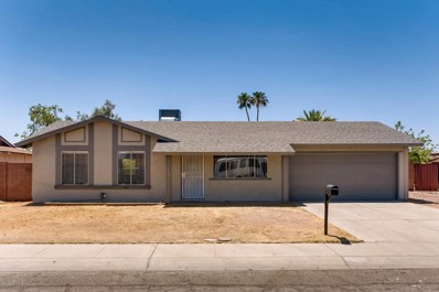 9822 N 47TH Drive, Glendale, AZ 85302 - MLS#: 5793643