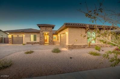 20982 E Orion Way, Queen Creek, AZ 85142 - MLS#: 5793644