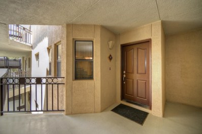 5104 N 32ND Street Unit 307, Phoenix, AZ 85018 - MLS#: 5793648