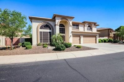 13412 W Annika Drive, Litchfield Park, AZ 85340 - MLS#: 5793657