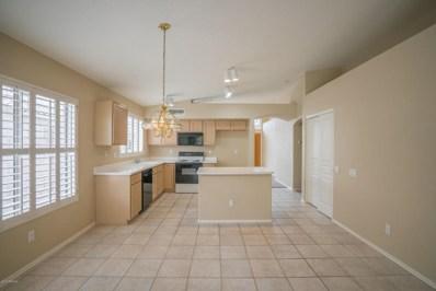 6626 W Monona Drive, Glendale, AZ 85308 - MLS#: 5793669