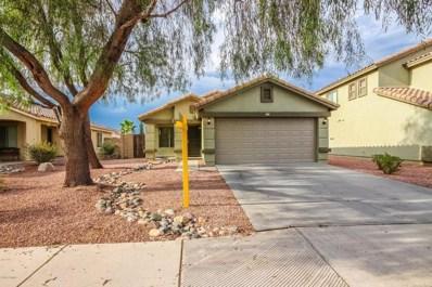 16578 W Statler Street, Surprise, AZ 85388 - #: 5793671