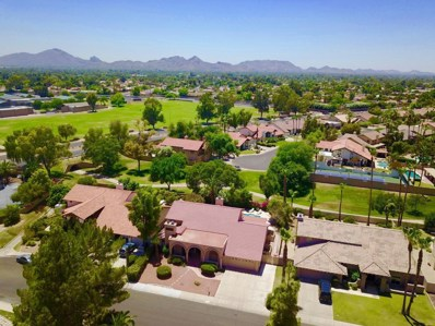 9808 N 85TH Street, Scottsdale, AZ 85258 - MLS#: 5793672
