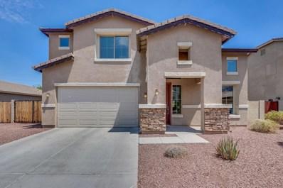 3316 W Paseo Way, Laveen, AZ 85339 - MLS#: 5793684