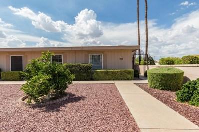 17230 N 106TH Avenue, Sun City, AZ 85373 - MLS#: 5793690