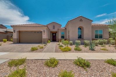 10605 E Stearn Avenue, Mesa, AZ 85212 - MLS#: 5793692