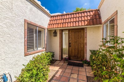 5619 E Century Lane, Scottsdale, AZ 85254 - MLS#: 5793694