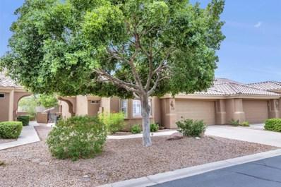 5830 E McKellips Road Unit 10, Mesa, AZ 85215 - MLS#: 5793695
