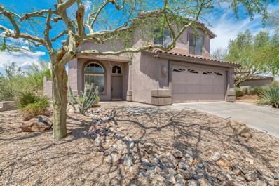4704 E Matt Dillon Trail, Cave Creek, AZ 85331 - MLS#: 5793699